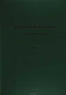 Obseslavânskij lingvističeskij atlas : seriâ fonetiko-grammatičeskaâ. Vyp. 2b, Refleksy * Q