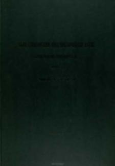 Obseslavânskij lingvističeskij atlas : seriâ fonetiko-grammatičeskaâ. Vyp. 3, Refleksy *'r, ''r, *'l, *''l