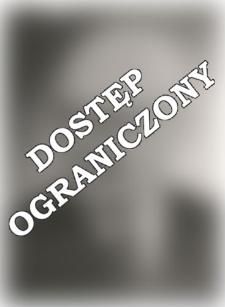 [Władysław Orlicz] [Dokument ikonograficzny]