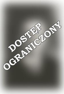 [Wacław Sierpiński] [Dokument ikonograficzny]