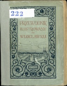 Przewodnik ilustrowany po Włocławku