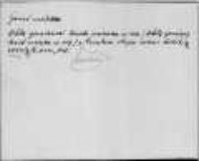 Kartoteka Słownika staropolskiego; GORAĆ-GRZEBYK