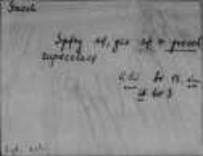 Kartoteka Słownika staropolskiego; GRZECH-HYSZA
