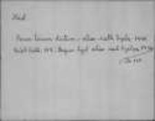 Kartoteka Słownika staropolskiego; NAD-NARODZIĆ