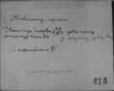 Kartoteka Słownika staropolskiego; NIEBEŹRZANY-NIEOBRZEZANY