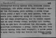 Kartoteka Słownika staropolskiego; ROŹDZIELIĆ-RÓWNY