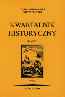 Jeszcze o Stanisławie Szczepanowskim