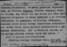 Kartoteka Słownika staropolskiego; ZBIJAĆ-ZGOTOWIĆ