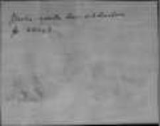 Aneks do Kartoteki Słownika staropolskiego; Materiał rękopiśmienny (uzupełnienie Słownika Lindego); PACHA - PYTLOWANY