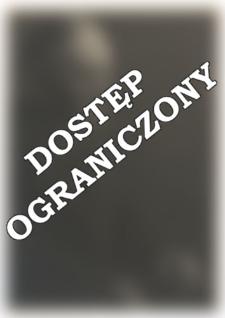 [Antoni Łomnicki z cygarem] [spojrzenie w lewo] [Dokument ikonograficzny]