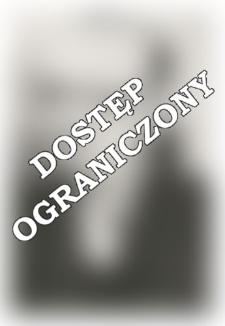 [Samuel Dickstein] [Dokument ikonograficzny]