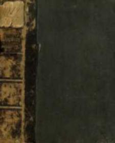 Przegląd Biblijograficzno-Archeologiczny T. 1 (1881)