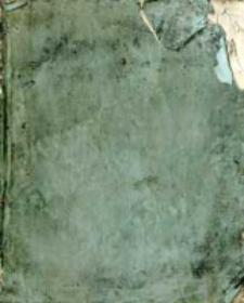 Dzieje Dobroczynności Krajowej i Zagranicznej z Wiadomościami ku Wydoskonaleniu jej Służącymi R. 1 (1820-1824)