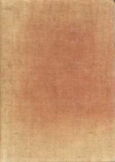 Les catacombes de Rome : histoire de l'art et des croyances religieuses pendant les premiers siecles du christianisme. 2 vol.