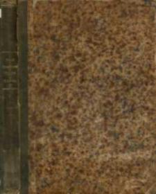 Eusebi Chronicorum canonum libri duo. Vol. 2, Quae supersunt