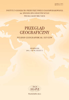 Pierwsza polska wyprawa polarna = The first Polish polar expedition