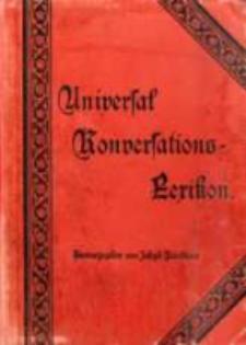 Universal-Konversations-Lexikon