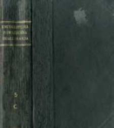 Encyklopedyja powszechna. T. 5, C.-Cul.