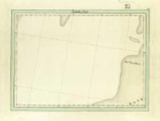 Geognostische Karte von Deutschland und den umliegenden Staaten in 42 Blättern nach den vorzüglichsten mitgetheilen Materialien. 2 Lieferung, Nord-See