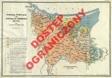 Eindeichung, Trockenlegung und Besiedlung des Weichseldeltas seit 1300
