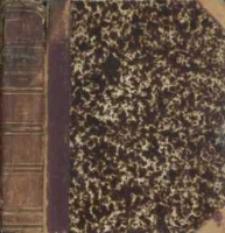 Numi Muhammedani qui in Academiae Imperialis Scientiarum Petropolitanae Museo Asiatico asservantur. T. 1, Recensio numorum muhammedanorum Academiae Imp. Scient. Petropolitanae