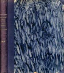 Schlesiens Vorzeit in Bild und Schrift : Zeitschrift des Vereins für das Museum Schlesischer Altertümer. Neue Folge, Jahrbuch des Schlesischen Museums für Kunstgewerbe und Altertümer Bd. 2 (1902)