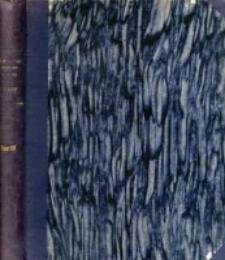 Schlesiens Vorzeit in Bild und Schrift : Zeitschrift des Vereins für das Museum Schlesischer Altertümer. Neue Folge, Jahrbuch des Schlesischen Museums für Kunstgewerbe und Altertümer Bd. 3 (1904)