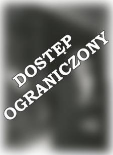 [Zbigniew Ciesielski na konferencji w Varnie] [Dokument ikonograficzny]