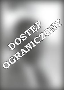[Antoni Zygmund] [w Wyszkowie] [Dokument ikonograficzny]