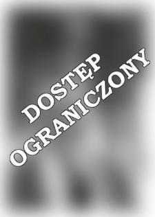 [Antoni Zygmund w okularach] [Wyszków] [Dokument ikonograficzny]