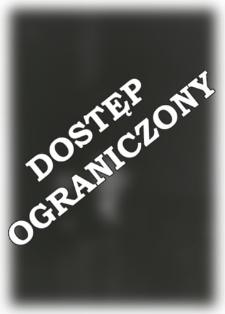 [Kazimierz Kuratowski wykłada] [ujęcie 1] [Dokument ikonograficzny]