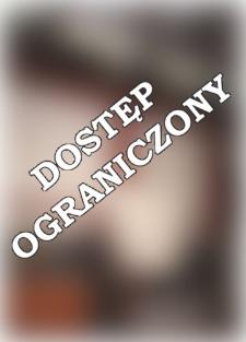 [Zbigniew Ciesielski wykłada na jubileuszu 65-lecia prof. Urbaniaka] [Dokument ikonograficzny]