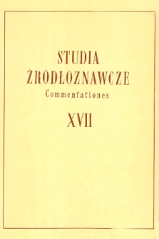 Z ostatnich edycji i reedycji bio-bibliograficznych o wolnomularstwie