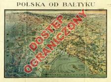 Polska od Bałtyku