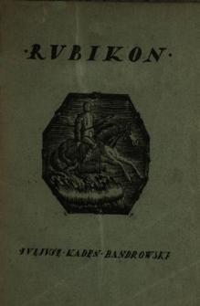 Rubikon