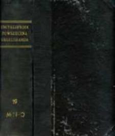 Encyklopedyja powszechna. T. 19, Msta.-Optymaci.