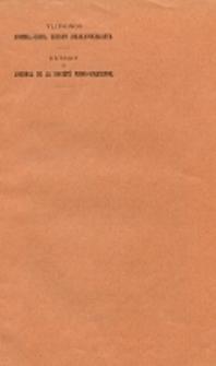 Frageschema für die Erforschung des Renntiernomadismus