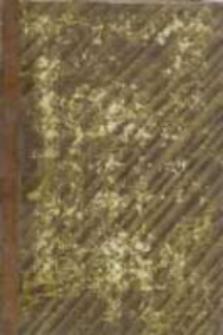 Bibliotheca rerum Germanicarum. T. 6, Monumenta Alcuiniana