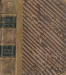 Bibliotheca rerum Germanicarum. T. 3, Monumenta Moguntina