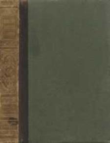 Enciklopedičeskij slovar. T. 56 (28 a), Savarni-Saharo