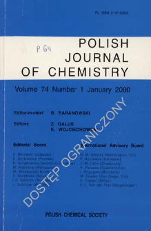 Electrochemistry of diazonium salts. Pathways of electrochemically initiated polymerization processes