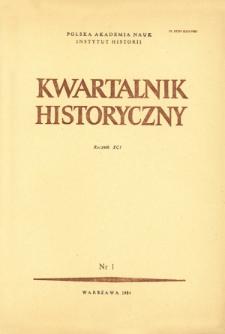 Społeczeństwo i państwo i w myśli ludowej II Rzeczypospolitej