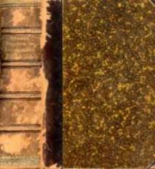 Die Sculpturen des Vaticanischen Museums. Bd. 2, Belvedere, Salla degli animali, Galleria delle statue, Sala de' busti, Gabinetto delle maschere, Loggia scoperta