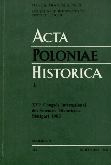 National Consciousness and Stereotypes in the Hungarian-Slovakian Borderland Area after the First World War