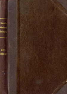 Rocznik Akademii Umiejętności w Krakowie R. 1896-97 (1897)