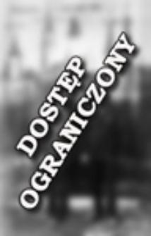 [A memento from Częstochowa] [An iconographic document]