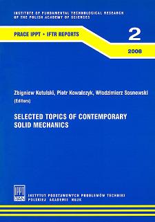 Modelling of Deformation and Damage of Heterogeneous-Engineering Structures: Masonry Mechanics