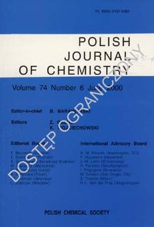 Ni(Pz Bu-t)4(N3)2 - a versatile precursor as ligand fot the design of the heteropolymetallic systems