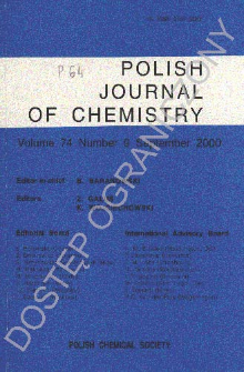 Synthesis and structure of 17β-isopropyllupanine N-oxide and its perchlorate salt