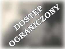 [Johann Radon i Stanisław Hartman] [Dokument ikonograficzny]